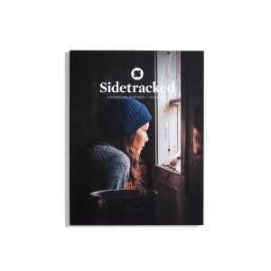 Sidetracked #18 2020