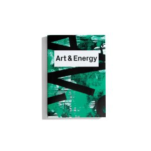 Art & Energy - Donatella Bernardi
