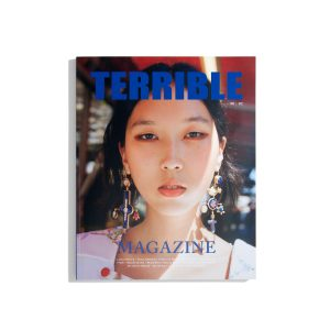 Terrible Magazine #2
