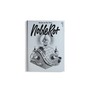 Noble Rot #24 2020