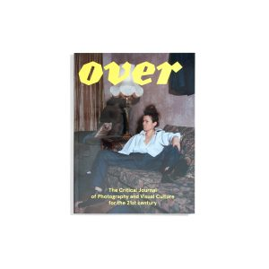OVER Journal #1 2020