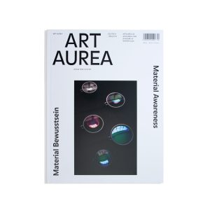 Art Aurea #42 Winter 2020