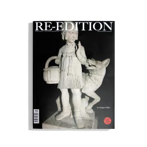 Re-Edition Special A/W 2020 Part 2