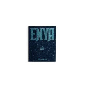 Enya: A Treatise on Unguilty Pleasures - Chilly Gonzales