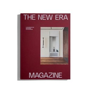 The New Era Magazine #1 2020