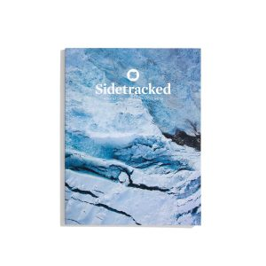 Sidetracked #19 2020
