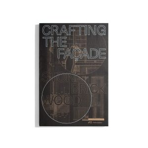 Crafting the Facade - Stone