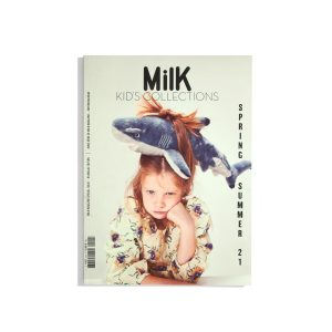 Milk Kids Collections S/S 2021