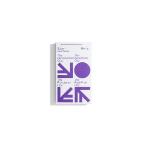 Superstructures - Experimental Jetset