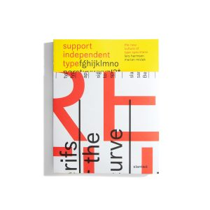 Support Independent Type