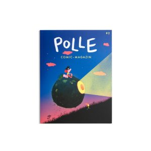 Polle #2