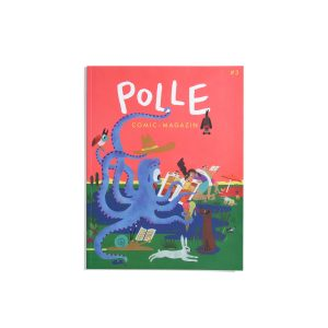Polle #3