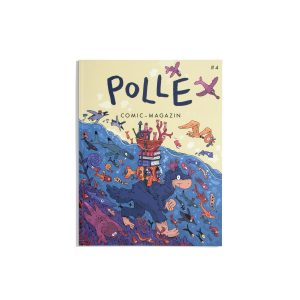 Polle #4