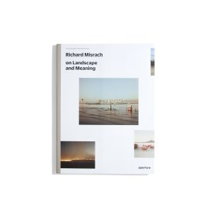 Richard Misrach - On Landscape and Meaning