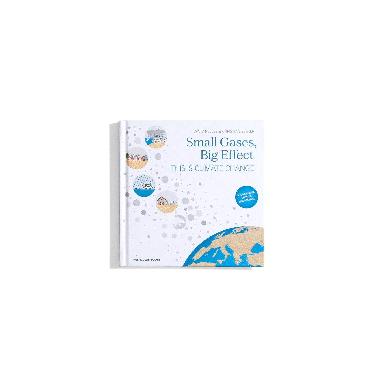 Small Gases