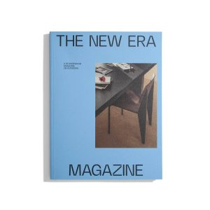The New Era Magazine #2 2021