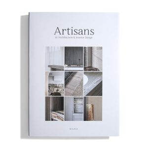 Artisans in Architecture and Interior Design