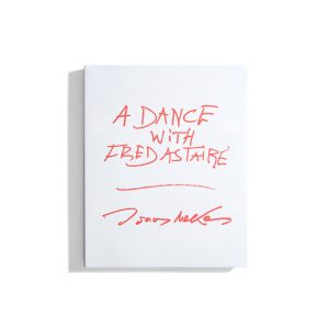 A Dance with Fred Astaire - Jonas Mekas