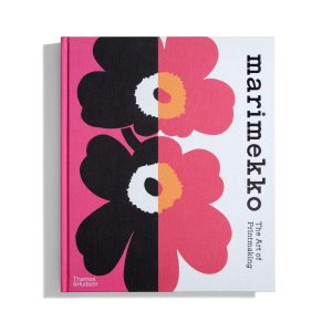 Marimekko: The Art of Printing