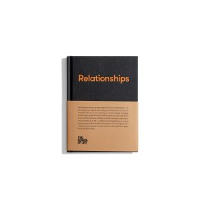 Relationships (The School of Life)