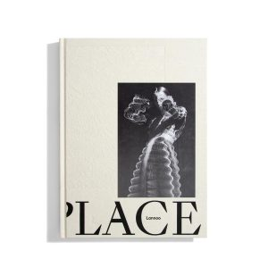 P.lace.s - Looking through Flemish Lace