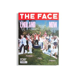 The Face Summer 2021