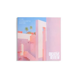 Creative Review June/July 2021