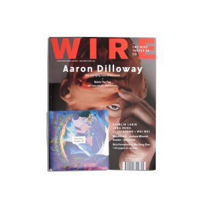Wire Aug. 2021