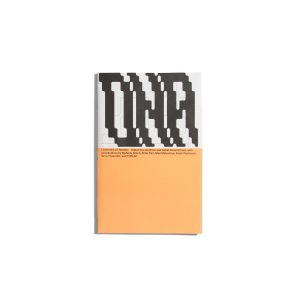 Looking at Music - DNA 8