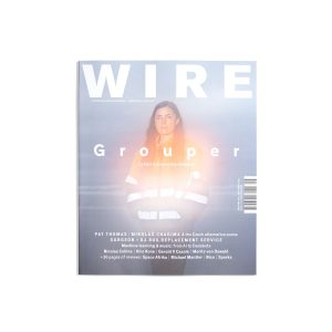 Wire Sept. 2021