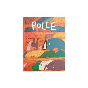 Polle #5