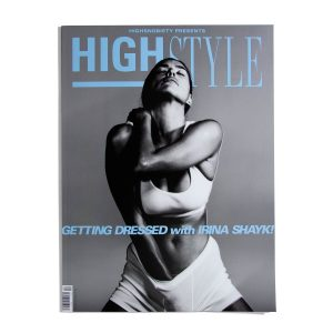 Highstyle Fall 2021