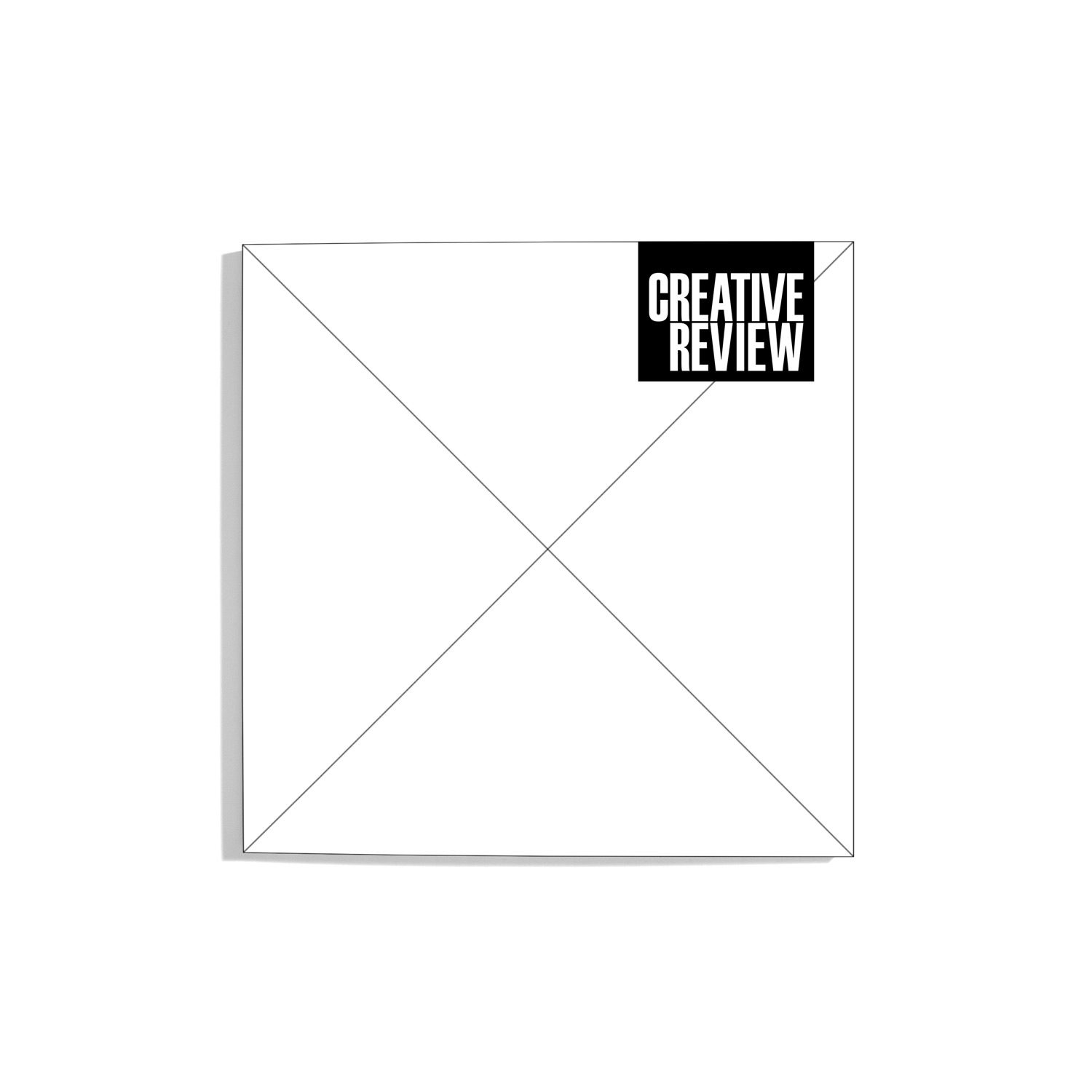 Creative Review Feb./March 2020