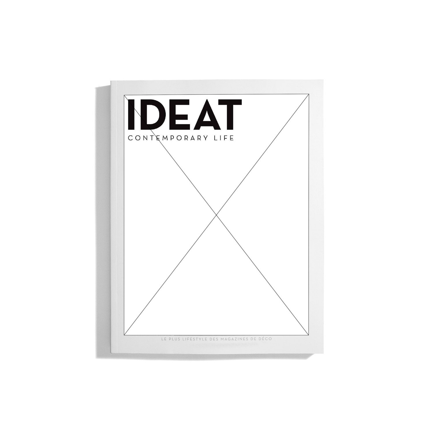 Ideat FR #142 Feb. 2020