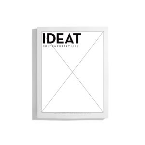 Ideat FR #138 July/Aug.