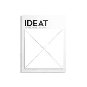 Ideat DE May - June 2021