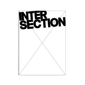 Intersection DE #40 Winter 2019