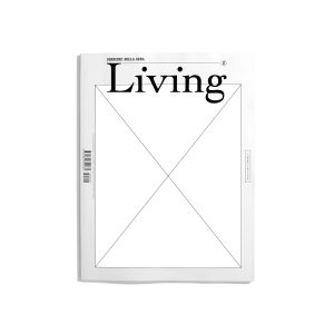 Living July/Aug. 2019