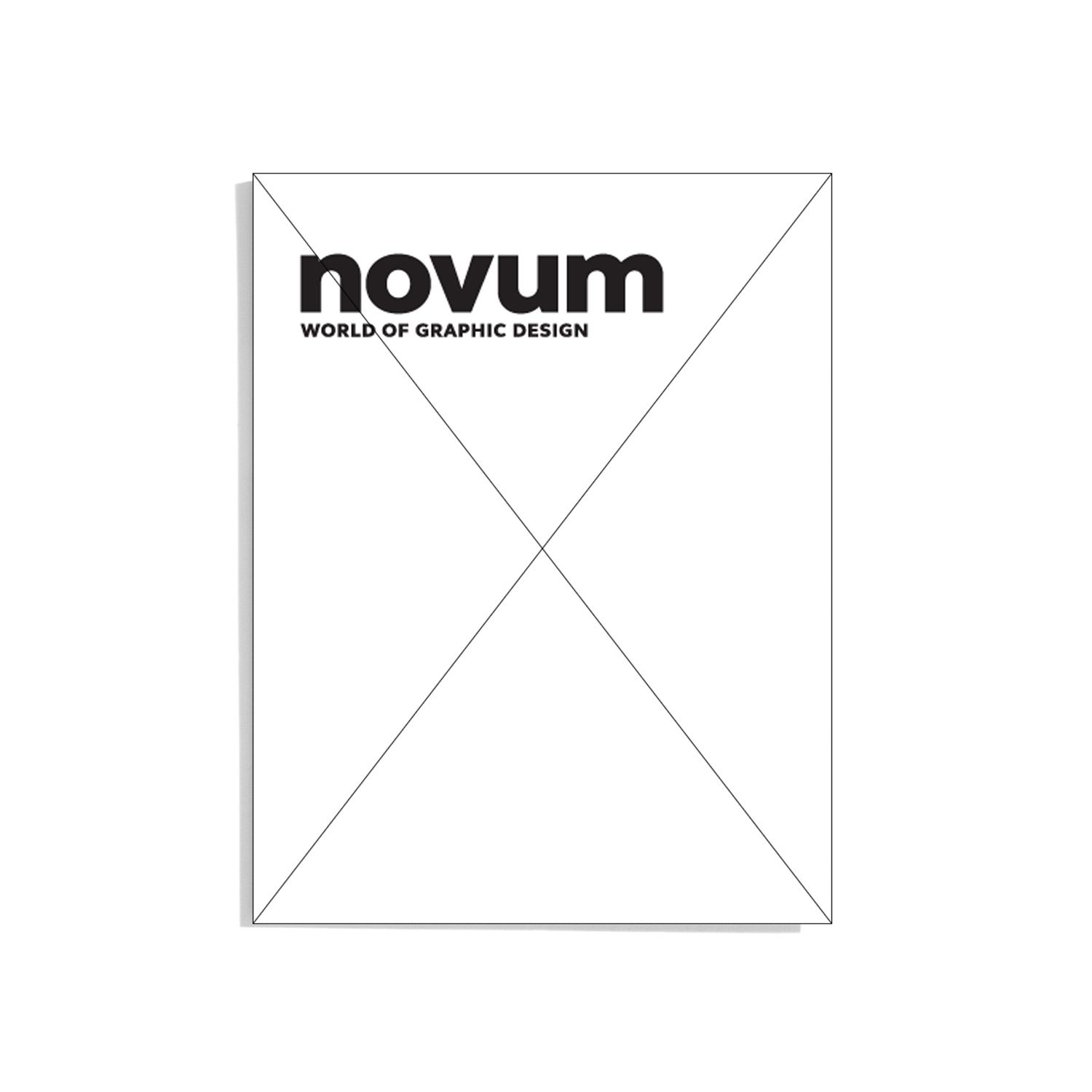 Novum Jan./Feb. 2021
