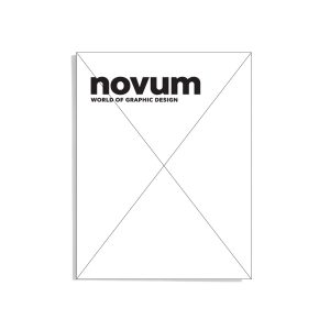Novum April 2020