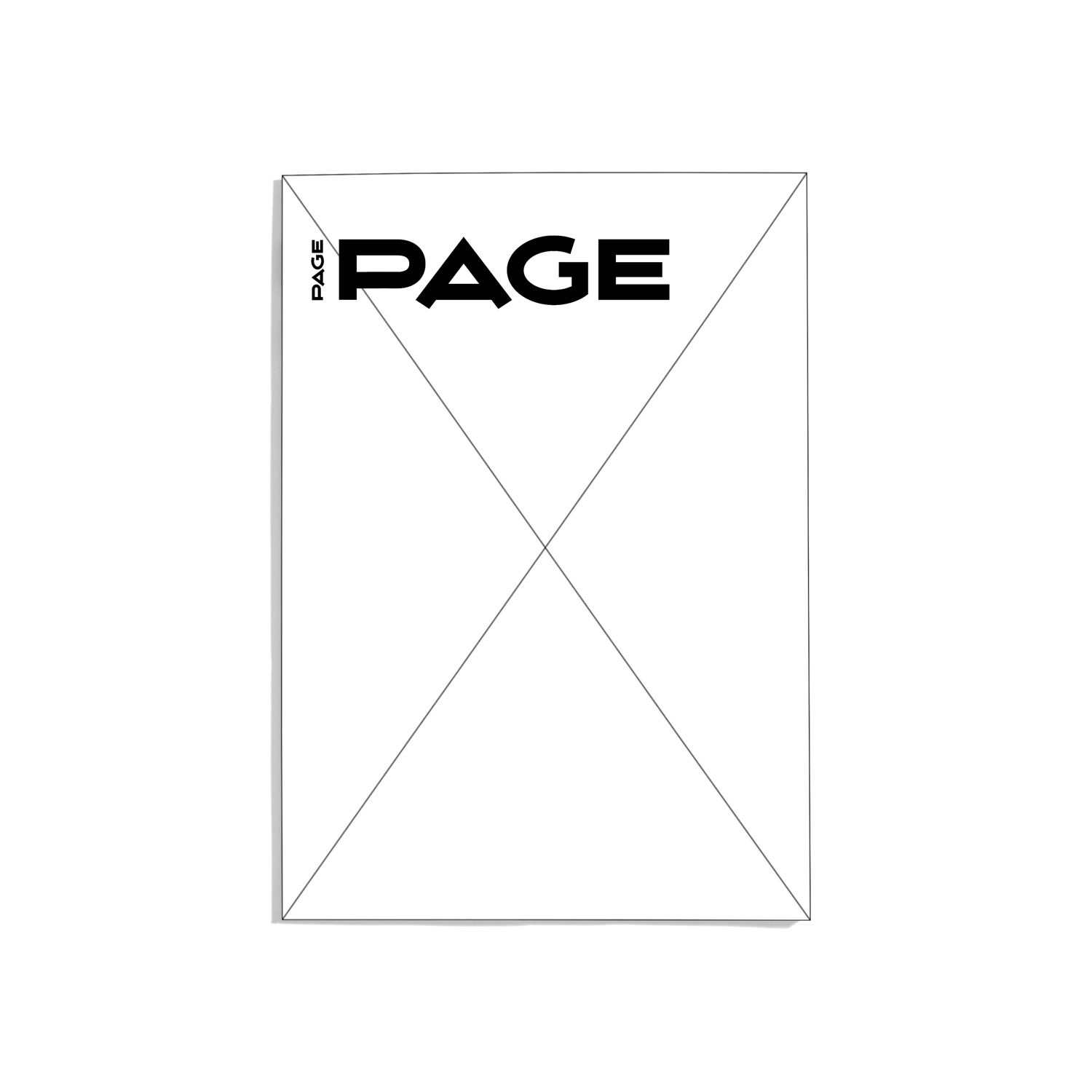 Page Oct. 2020